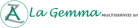 Pulizie professionali: La Gemma Multiservizi