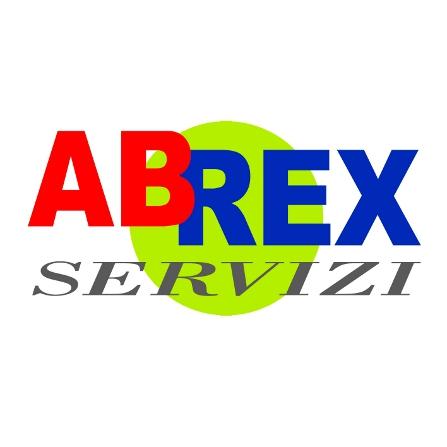 Pulizie civili e industriali: AB Rex Servizi