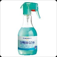 Come pulire il bagno, piastrelle ed accessori