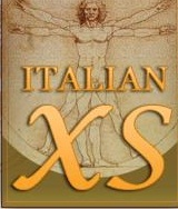 Pulizie professionali : Italia Xs
