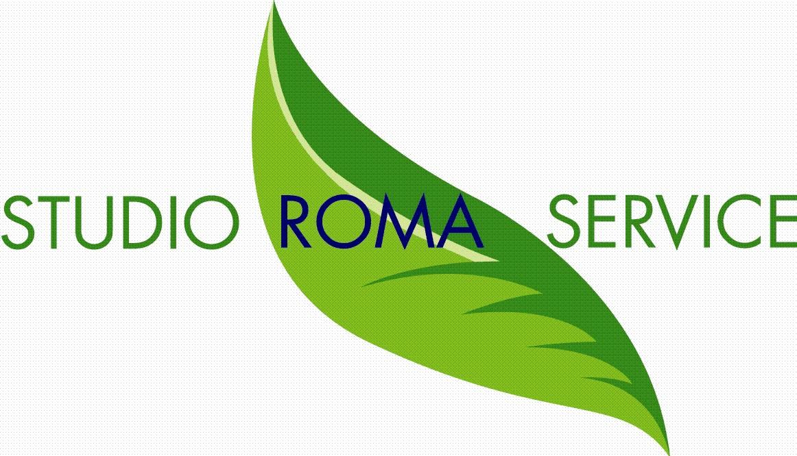 Impresa di pulizie e disinfestazioni a Roma? Studio Roma Service