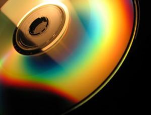 Come pulire cd e dvd