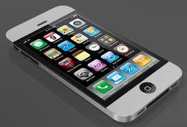 Come pulire il vetro dell'iPhone 5