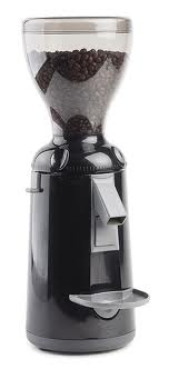 Come pulire il macina caffè