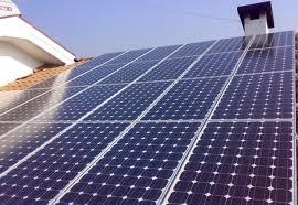 Come pulire i pannelli fotovoltaici