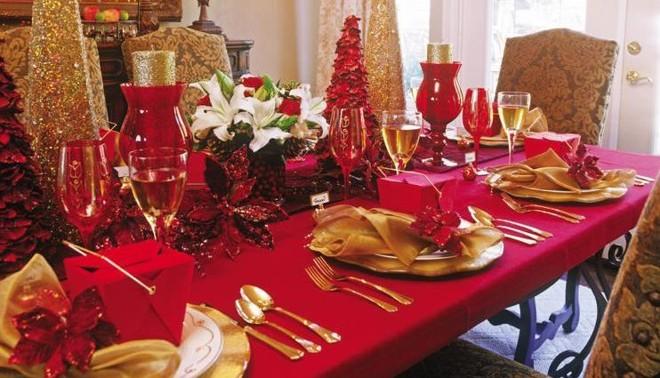 Buon Natale a tutti!!!!