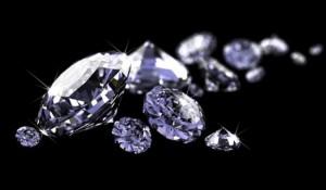 Come Pulire i Diamanti