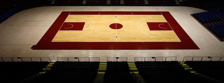 Come Pulire un pavimento sportivo