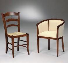 Come Pulire Le Sedie Di Plastica Da Giardino.Pulire Sedie Pulizia Sedie