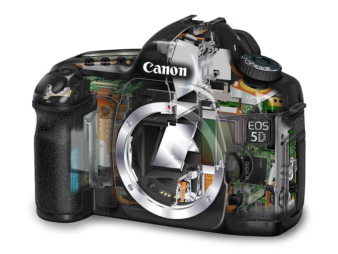 тоже подумали, ремонт фотоаппаратов мск какой-то