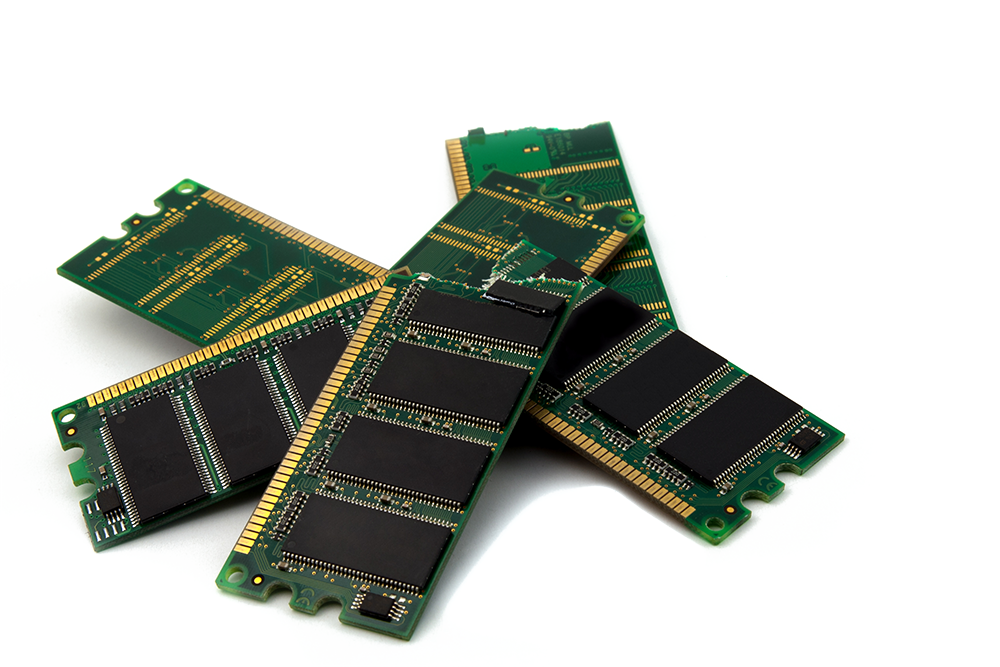 Come pulire la memoria RAM
