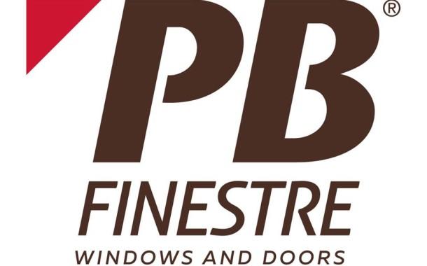 Come Pulire le finestre in legno
