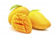 Guida alla pulizia del mango