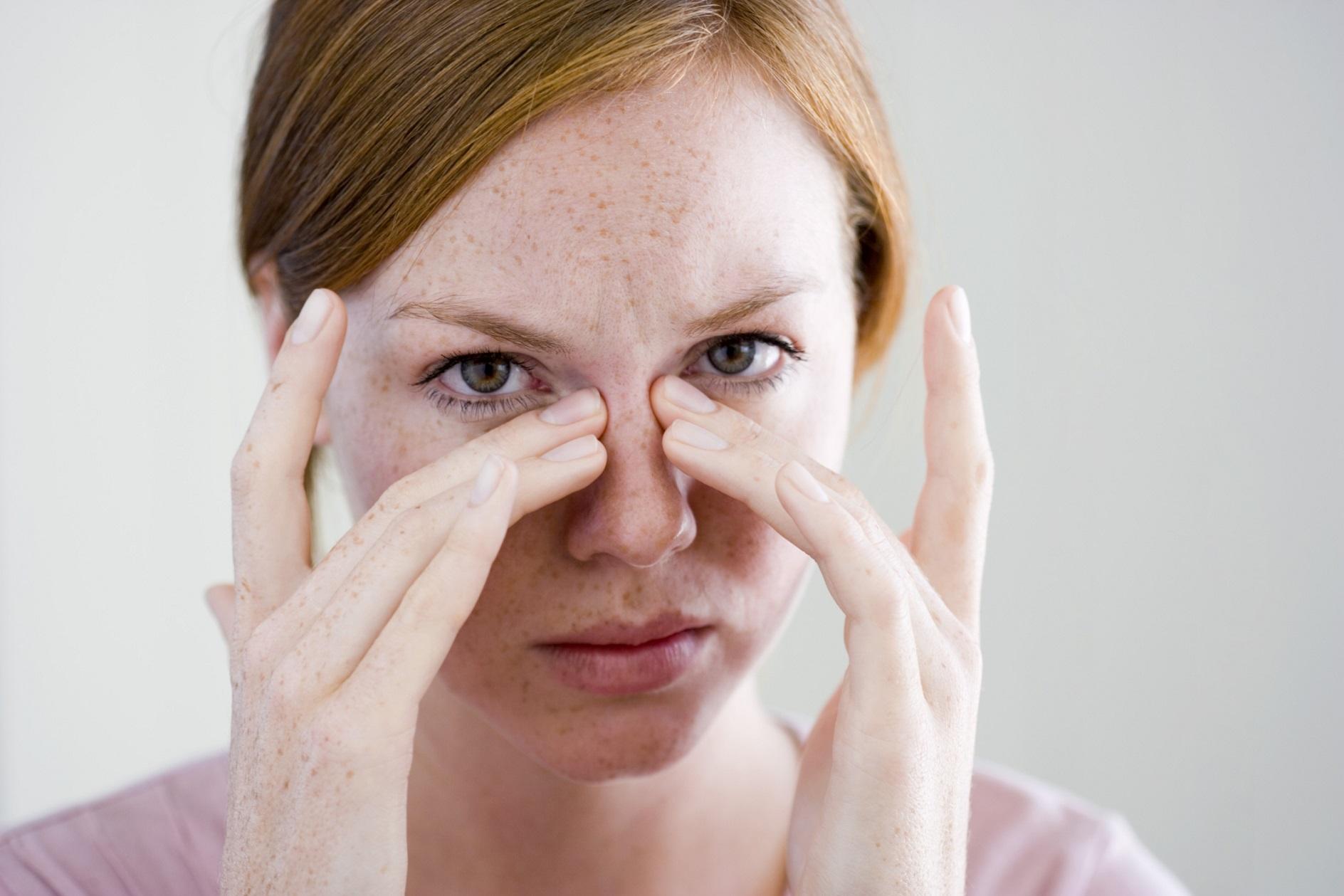 Come pulire il viso dai punti neri