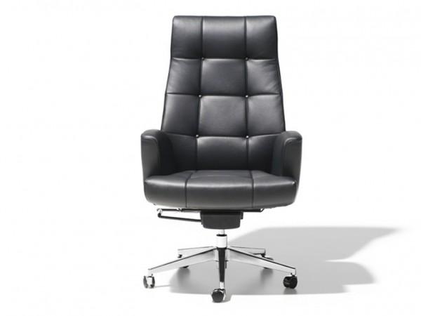 Come pulire la sedia da ufficio