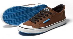 Come disinfettare le scarpe in maniera efficace e veloce