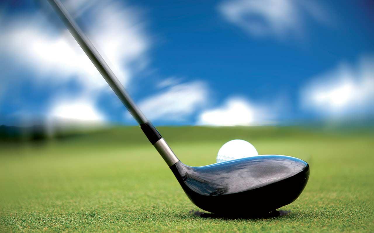 Come pulire una mazza da golf