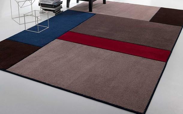Come pulire il tappeto sintetico