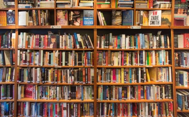 Come pulire la libreria