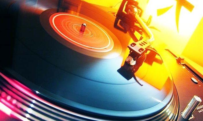 Come pulire i dischi in vinile
