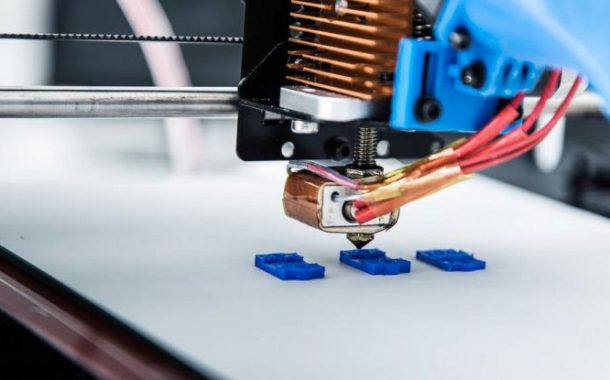 Come pulire la stampante 3d
