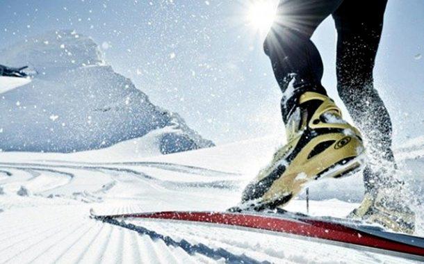 Come pulire gli sci da fondo