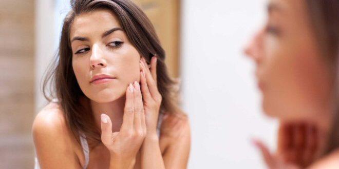 Come pulire la pelle con l'ittiolo
