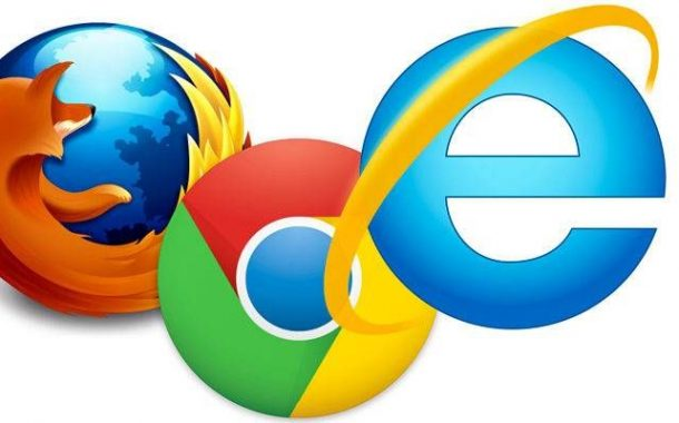 Come pulire la cache del browser
