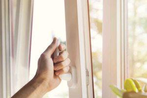 eliminare l'umidità in casa
