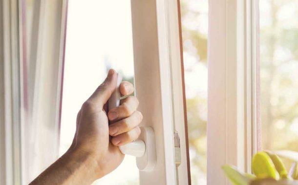 Come eliminare l'umidità in casa