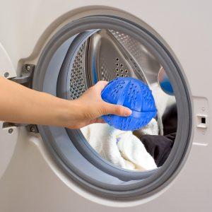 Come fare lavatrici più ecologiche