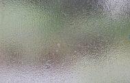 Come pulire il vetro opaco
