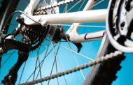 Come pulire la catena della bici