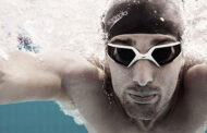 Come pulire gli occhialini da nuoto