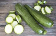 Come pulire e cucinare le zucchine