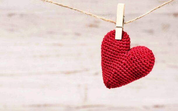 San Valentino: 10 regali utili per la casa