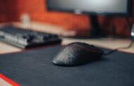 Come pulire un mousepad