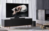 Come pulire una tv QLED