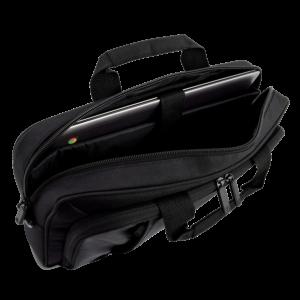 Pulizia borsa portatile