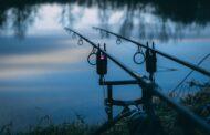 Come pulire una canna da pesca