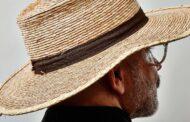 Come lavare il cappello di paglia