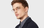 Come pulire la montatura degli occhiali